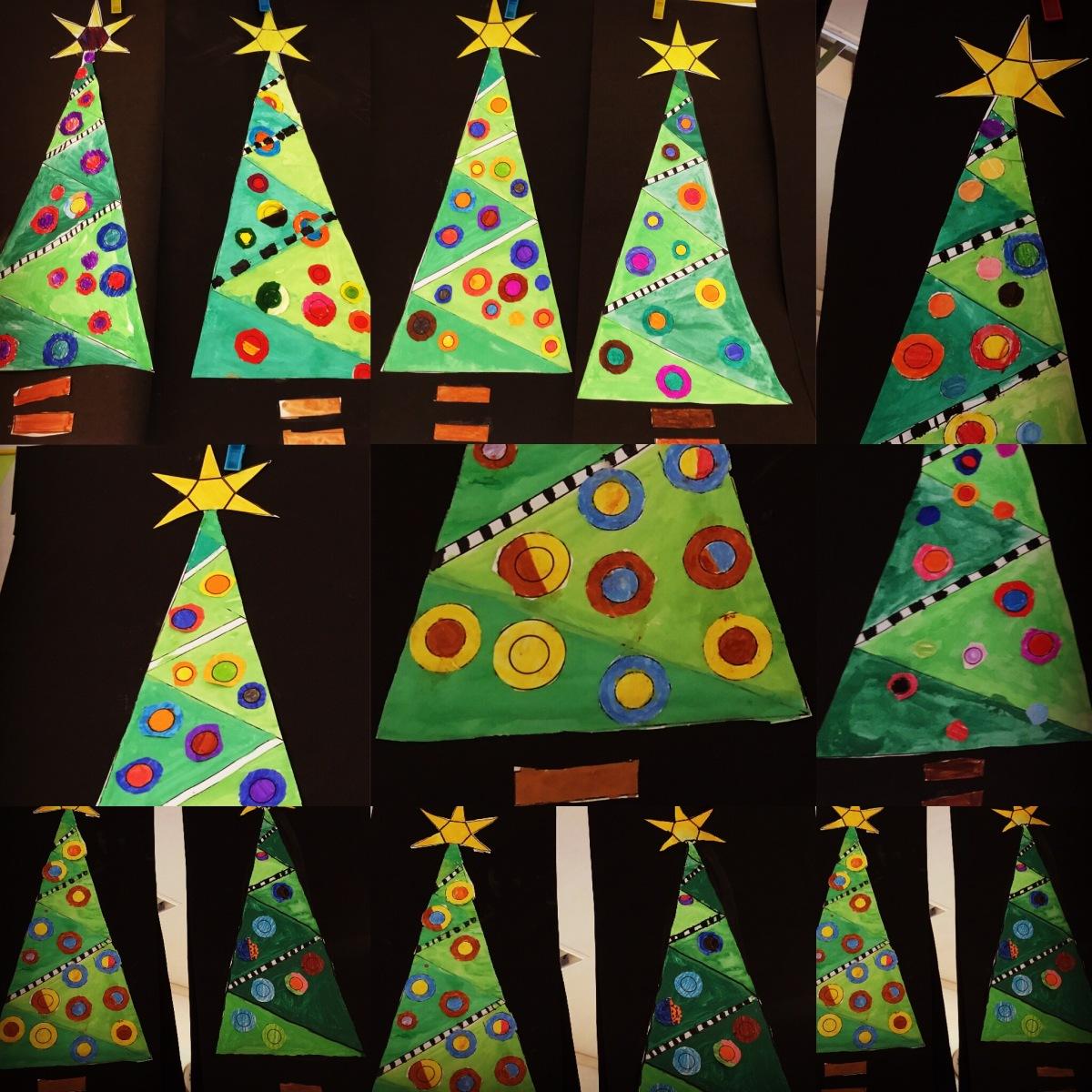 frohe besinnliche weihnachten und sch ne ferien aris. Black Bedroom Furniture Sets. Home Design Ideas
