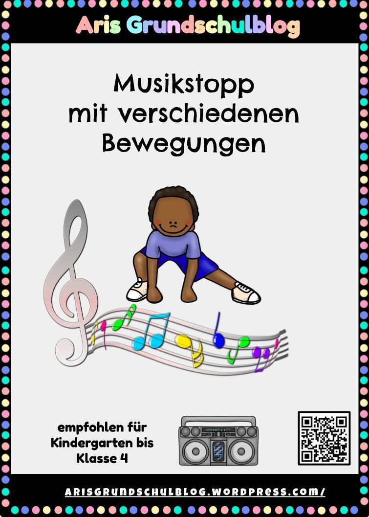 ArisGrundschulblog – Seite 20 – Materialien für Lehrer, Schüler und ...